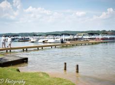 landing-boat-dock